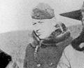 Lieutenant Wendel Archibald Robertson.jpg