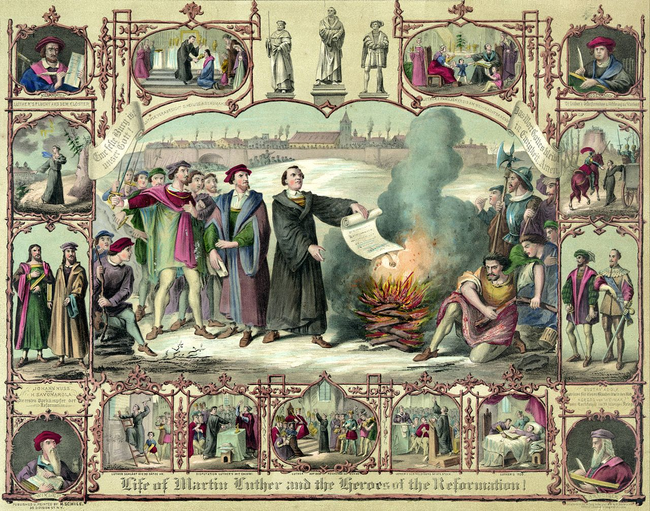 http://upload.wikimedia.org/wikipedia/commons/thumb/4/4e/Life_of_Martin_Luther.jpg/1280px-Life_of_Martin_Luther.jpg