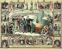How the renaissance and the reformation changed the world during the 16th and 17th centuries and today?
