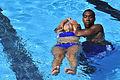 Lifeguard Emergency training at Shaw 120531-F-IM659-326.jpg
