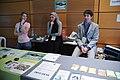 Lift France 2009 - Info Desk (3915696869).jpg