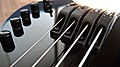 LightWave Saber SL Fretless Bass bridge.jpg