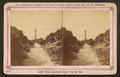 Lighthouse, Anastasia Island from the sea, from Robert N. Dennis collection of stereoscopic views.png