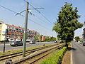Lignes R et T du tramway de Lille - Roubaix - Tourcoing (104).JPG