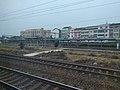 Liling Railway Station 20170726 151126.jpg