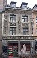 Lille Eté206 Maison 1bis rue royale (2).jpg