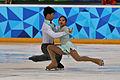 Lillehammer 2016 - Figure Skating Pairs Short Program - Su Yeon Kim and Hyungtae Kim 4.jpg