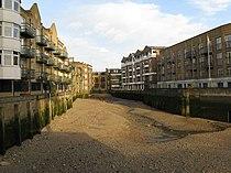 Limekiln Dock - geograph.org.uk - 1052721.jpg