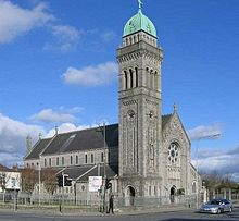 Limerick Stad Wikipedia