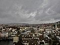 Limmatquai Zurich, (Ank Kumar, Infosys) 16.jpg