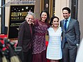 Lin-Manuel Miranda Walk of Fame star ceremony (46074097282).jpg