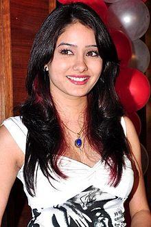 Leena Jumani - Wikipedia