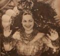 Linda Batista 1945.png