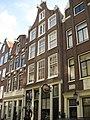 Lindenstraat 17.jpg