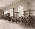 Linggymnastik Gymnastiska Centralinstitutet Stockholm ca 1900 gih0072.jpg
