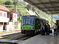 Linha do Tua Tua train station flickr.jpg