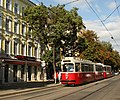 Linie 66 Quellenstrasse Hst Neilreichgasse.JPG
