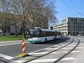 Linie GVH 700, 1, Limmer, Hannover.jpg