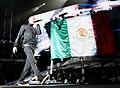 Linkin Park Monterrey, Mexico.jpg