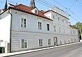 Linz-Innenstadt - Wohn- und Geschäftshaus Herrenstr 36 01.jpg