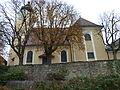 Linz Kath. Pfarrkirche St. Magdalena.JPG