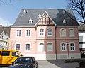 Lippstadt - Lange Straße 69.jpg