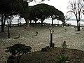 Lisabon - panoramio (17).jpg