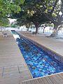 Lisboa-Portugal (34170205923).jpg