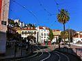 Lisboa (6687442763).jpg