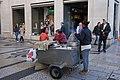 Lisboa DSCF1256 (11268790096).jpg