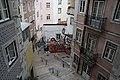Lisbon, Portugal (10552307693).jpg