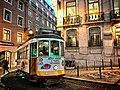 Lisbon (33308881501).jpg