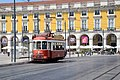 Lisbon (7840190882).jpg
