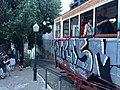 Lisbon 159 (32590436966).jpg
