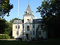 Liselund Ny Slot, Møn.jpg