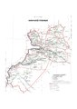 List of inhabited places of the Samara governorate 1859.pdf