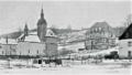 Listernohl Kirche und Theresienstift.png