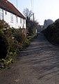 Little Pix Hall farm - geograph.org.uk - 378981.jpg
