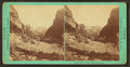 Little Zion Valley, Southern Utah, by Savage, C. R. (Charles Roscoe), 1832-1909.png