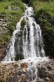 Little stream at the Teysachaux (14793274332).jpg