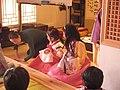 Littleamba-korea2.JPG