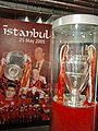 Liverpool Football Club (Ank Kumar) 03.jpg