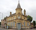 Liverpool Savings Bank, Scotland Road 2019a.jpg