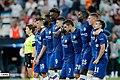 Liverpool vs. Chelsea, UEFA Super Cup 2019-08-14 41.jpg