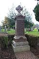Livingston War Memorial.JPG
