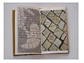 Livro da calçada1.jpg