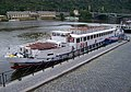 Loď Cecílie.jpg