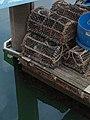 Lobster Pots - panoramio.jpg
