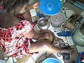 Local grinding tool.jpg