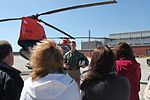 Local leaders tour air station 120412-M-EY704-025.jpg